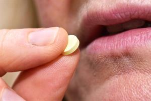 Substance misuse: benzodiazepines