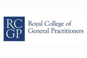 GP-patient relationship faces 'unprecedented strain'