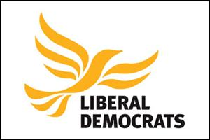 Lib Dems may reject much of Health Bill after divisive AV campaign