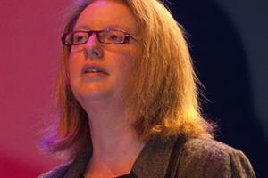 Scots GPs unimpressed by listening skills survey