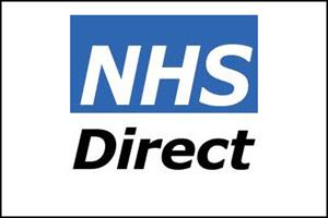 NHS Direct to be phased out, DoH confirms