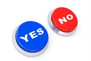 Poll results on COPD screening, Tories not to be trusted with NHS and QOF overhaul