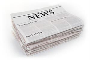 Newspapers split on White Paper reforms