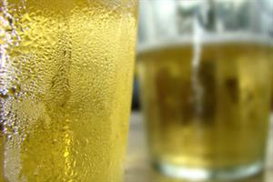Call to tax alcohol on its strength to deter binge drinking