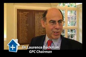 Removing practice boundaries will be complex and expensive, GPC warns