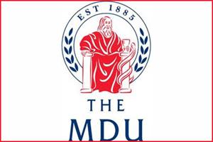 Exclusive: MDU reveals general practice complaints drop 10%