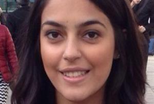 Viewpoint: Why I'm Choosing General Practice: Alisha Esmail