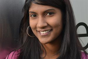 Viewpoint: Why I'm Choosing General Practice: Heerani Woodun