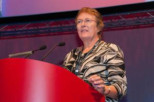 Primary care 'unsustainable' without self-care overhaul