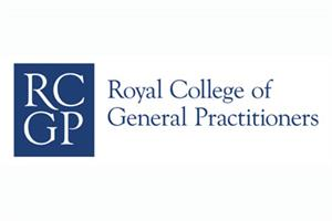 RCGP names four GP clinical champions