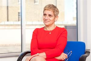 Exclusive video: RCGP chairwoman Dr Clare Gerada on Health Bill changes