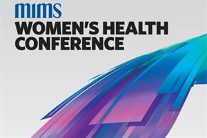 MIMS Women's Health Conference