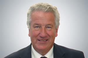 New primary care minister David Mowat to speak at RCGP Annual Conference