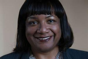 Labour will fight STPs if they are a vehicle for cuts, warns Diane Abbott