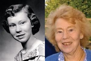 The NHS at 70: My 50 years as a GP