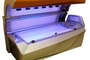 Sunbed ban for under-18s to become law
