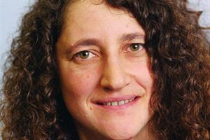 Viewpoint: New GP contract will encourage larger-scale general practice, says Dr Rebecca Rosen