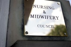 Nurses warned over assisted suicide guidelines