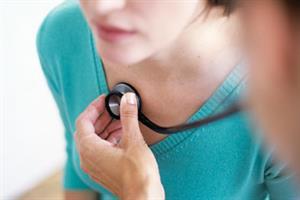 Maintaining professional boundaries -  Medico-legal