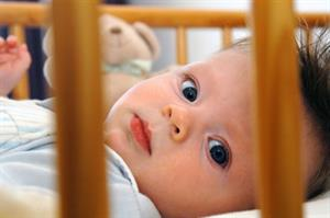 RSV jab for infants with heart or lung disease
