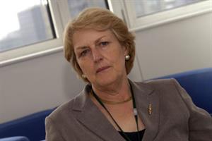 Peer urges GP commissioners to prioritise diabetes foot care