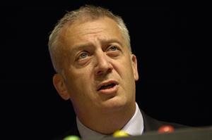 GPs in Scotland fear cuts as health boards plan £220m savings