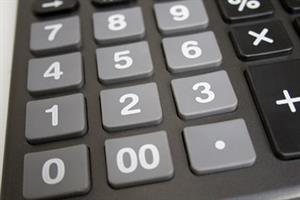 BMA launches tool for GPs to calculate how pensions reforms affect them