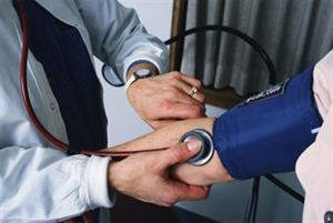 NHS health checks: is your PCT doing enough?