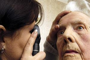 Scotland's free eye care policy to be investigated