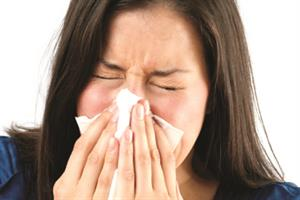 Size of flu epidemics can be predicted by computer