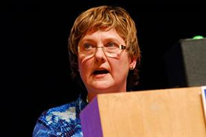 Sessional GP voice to be bolstered, says GPC
