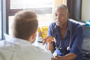 Face-to-face GP visits outscore video consultations on quality and depth
