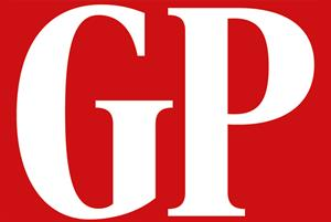Editorial - GPs' co-commissioning opportunities