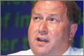 GPs face £16,000 seniority clawback