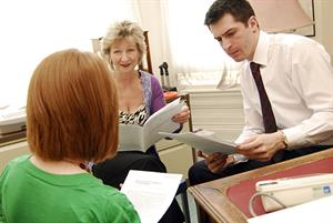 RCGP support scheme for special measures practices to end in October
