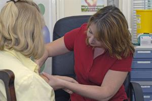 Diabetes prevention scheme expanded to cover 75% of England