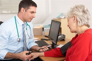 International GP recruitment scheme signs up 58 doctors in two years