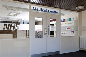 GPs demand formal recognition as medical specialists