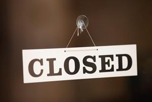 Rural practice to close as PMS reviews hit GP funding