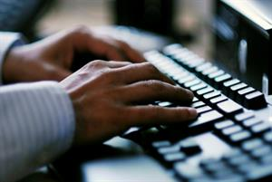 GPs face months of extra data entry work due to 'botched' GPES