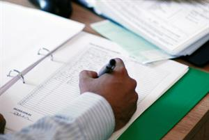 Poll: Should failing GP practices face Ofsted-style special measures?