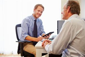 Partnership review backs early-career incentives to boost GP workforce