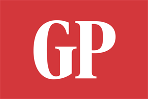 Editorial: Invest in GP global sums - not gimmicks