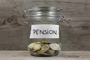 Flexible contributions plan will not solve GP pension crisis, experts warn