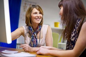 NHS England sets out £24m plan to boost GP retention