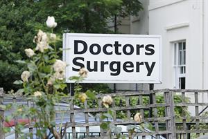 GP leaders urge Boris Johnson to invest in primary care premises