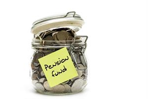 What do plans for 50% contributions mean for your NHS pension?