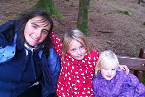GPs set £100,000 fundraising target for family of locum denied NHS support