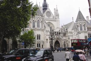 Cost is the only obstacle to further CSA legal action, says BAPIO