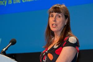 LMCs call for national training scheme for GP trainers